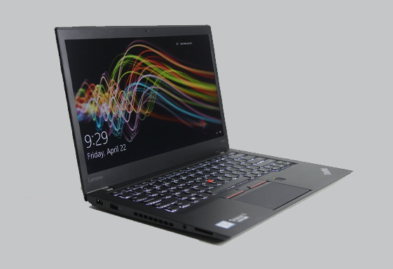 location-materiel-informatique-evenementiel-T460S