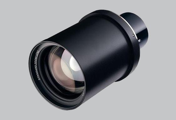 location-materiel-projection-LNS-W52-min
