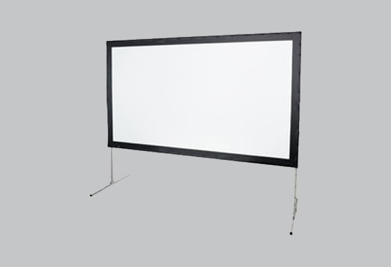 location-materiel-projection-Stumpfl 240_180-min