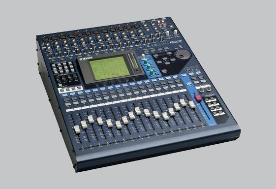 location-materiel-sonorisation-paris-01V 96 V2