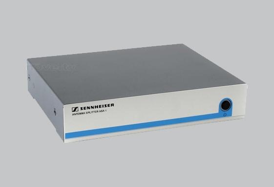 location-materiel-sonorisation-paris-ASA 1