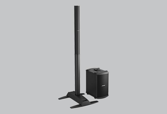 location-materiel-sonorisation-paris-Bose L1