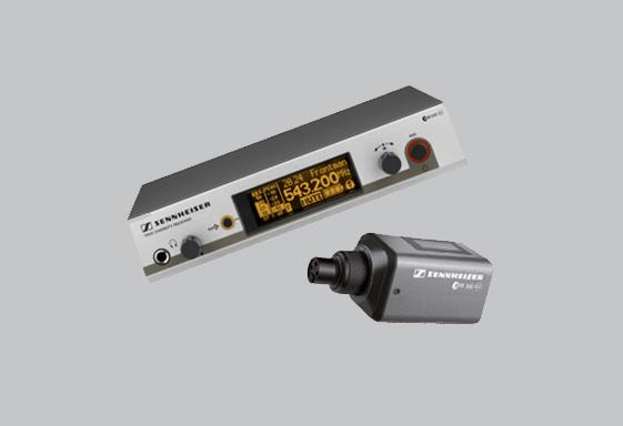 location-materiel-sonorisation-paris-EM300-SKP300