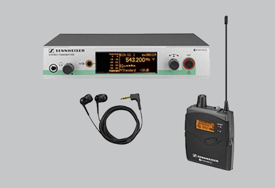location-materiel-sonorisation-paris-EW300 IEM G3