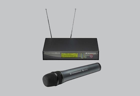 location-materiel-sonorisation-paris-EW335 G2