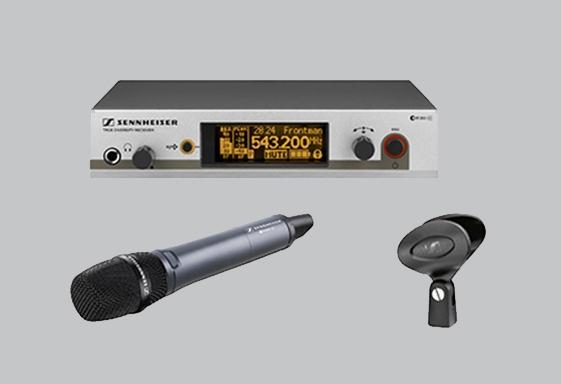 location-materiel-sonorisation-paris-EW335 G3