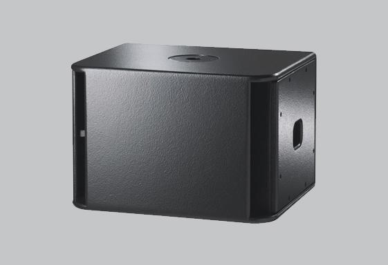 location-materiel-sonorisation-paris-LS400