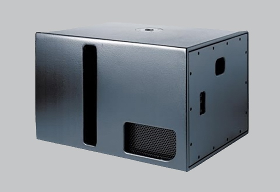 location-materiel-sonorisation-paris-LS500