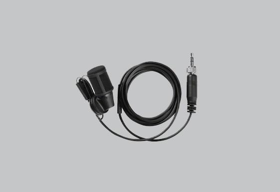 location-materiel-sonorisation-paris-MKE-40