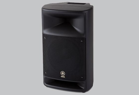 location-materiel-sonorisation-paris-MSR-250