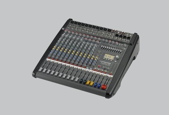 location-materiel-sonorisation-paris-PM1000-3