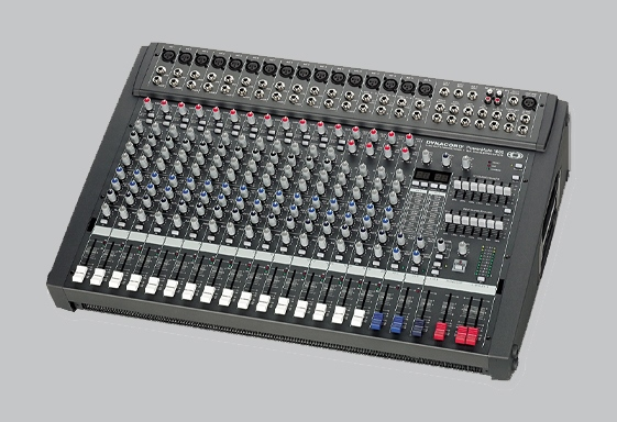 location-materiel-sonorisation-paris-PM1600-3