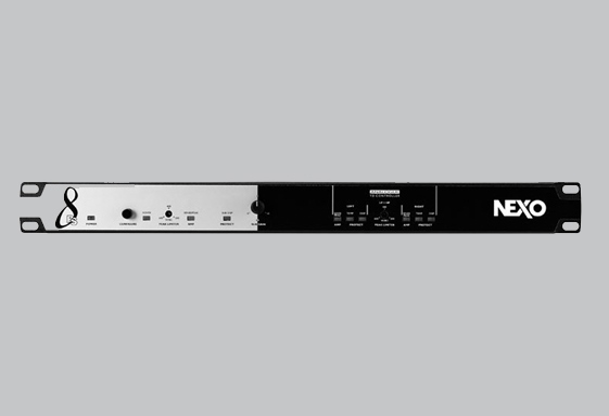 location-materiel-sonorisation-paris-PS8 TD