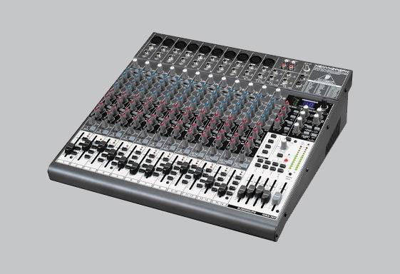 location-materiel-sonorisation-paris-XENYX 2442 FX