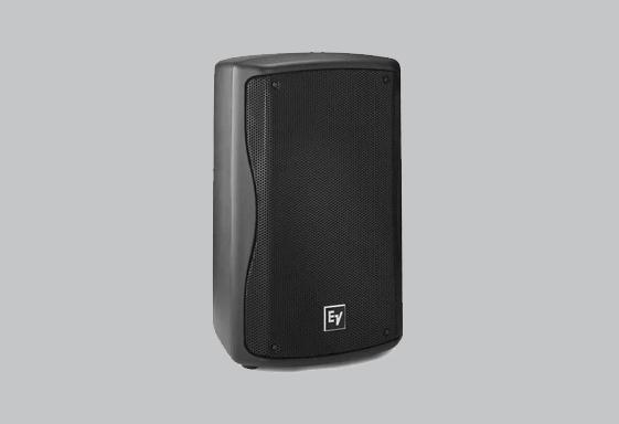location-materiel-sonorisation-paris-ZX1-90
