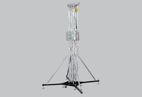 location-materiel-structure-concert-evenenement-Tower 5-min