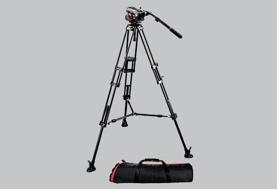 location-materiel-tournage-video-prise-de-vue-504HD