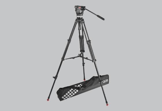 location-materiel-tournage-video-prise-de-vue-ACE1001