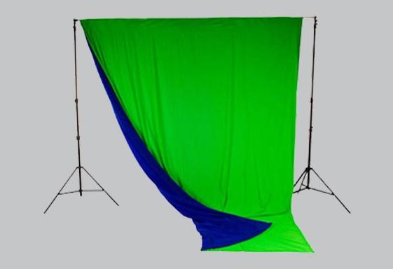location-materiel-tournage-video-prise-de-vue-Lastolite 1314B