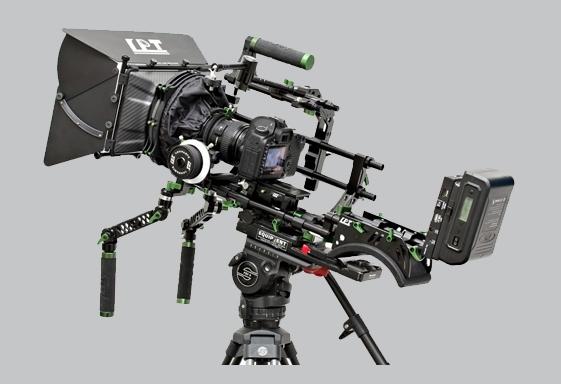 location-materiel-tournage-video-prise-de-vue-PK02