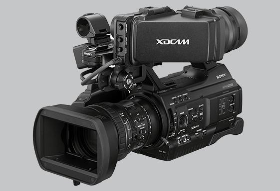 location-materiel-tournage-video-prise-de-vue-PMW-300