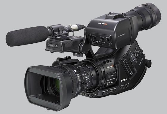 location-materiel-tournage-video-prise-de-vue-PMW-EX3