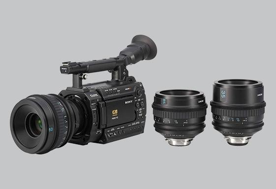 location-materiel-tournage-video-prise-de-vue-PMW-F3K