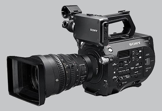 location-materiel-tournage-video-prise-de-vue-PXW-FS7