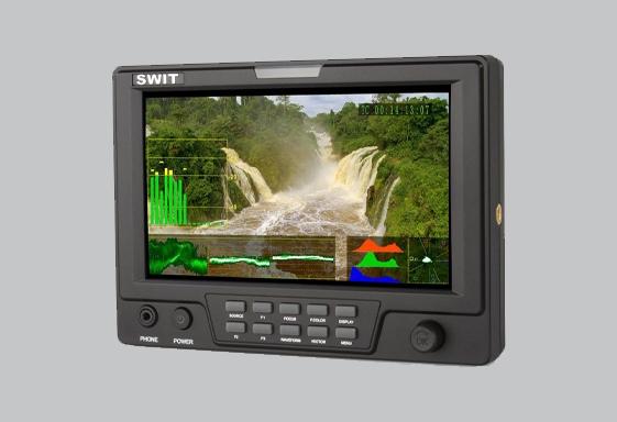 location-materiel-tournage-video-prise-de-vue-S-1071FU