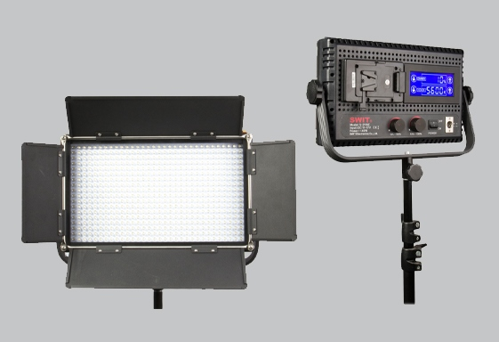 location-materiel-tournage-video-prise-de-vue-S-2110CS