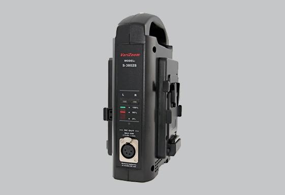 location-materiel-tournage-video-prise-de-vue-S-3802S
