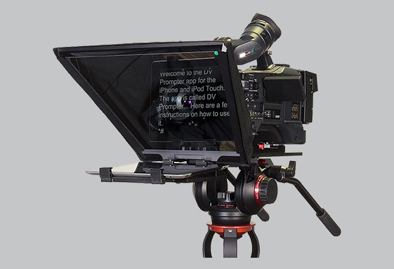 location-materiel-tournage-video-prise-de-vue-TP600