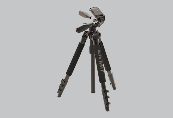 location-materiel-tournage-video-prise-de-vue-U9800