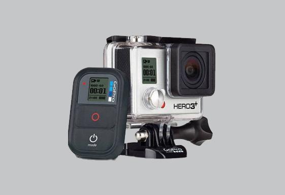 location-materiel-tournage-video-prise-de-vue-gopro hero3