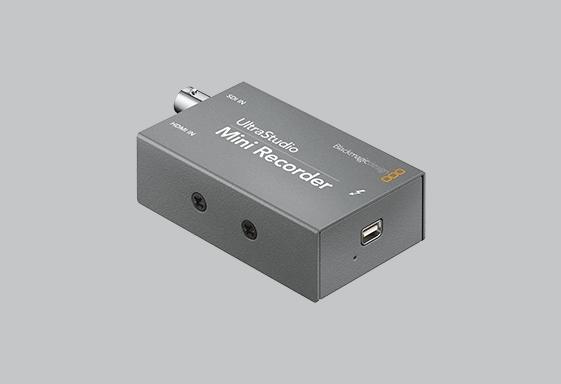 location-materiel-tournage-video-prise-de-vue-ultra mini recorder