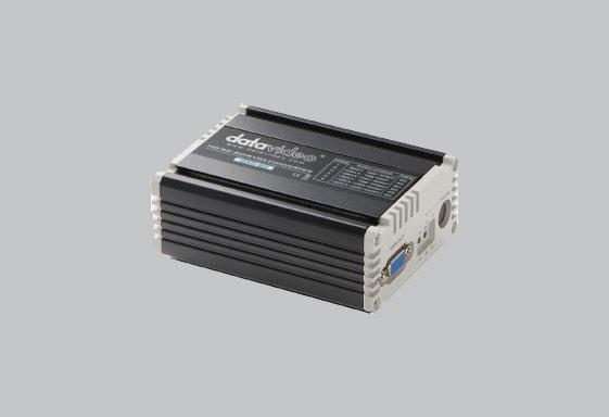 location-materiel-traitement-video-paris-DAC-60-min