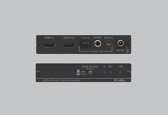 location-materiel-traitement-video-paris-FC-46XL-min