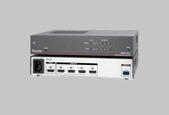 location-materiel-traitement-video-paris-HDMI DA4-min