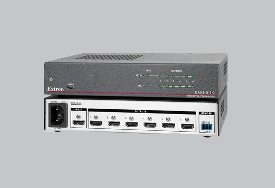 location-materiel-traitement-video-paris-HDMI DA6-min