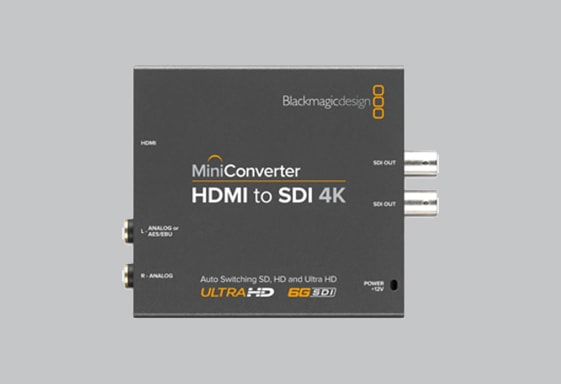ocation-materiel-traitement-video-paris-HDMI to SDI-min