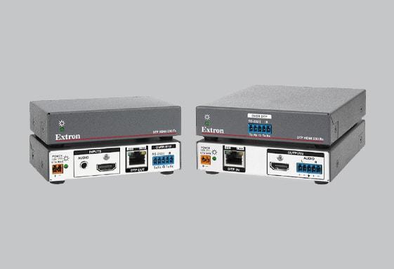 location-materiel-traitement-video-paris-KIT DTP HDMI-min