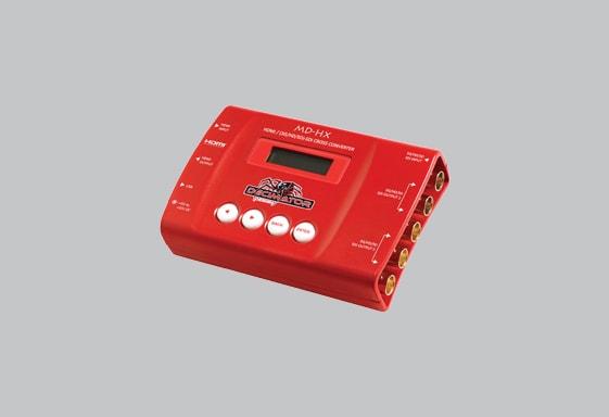 location-materiel-traitement-video-paris-MD-HX-min