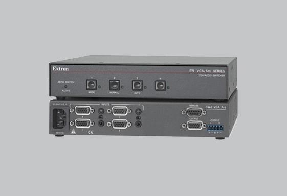 location-materiel-traitement-video-paris-SW4 VGA Ars-min